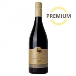 Bouteille Pinot Noir