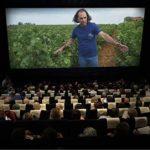 Cinéma film, Vitis Probitia
